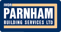 Ivor Parnham Building Services Ltd